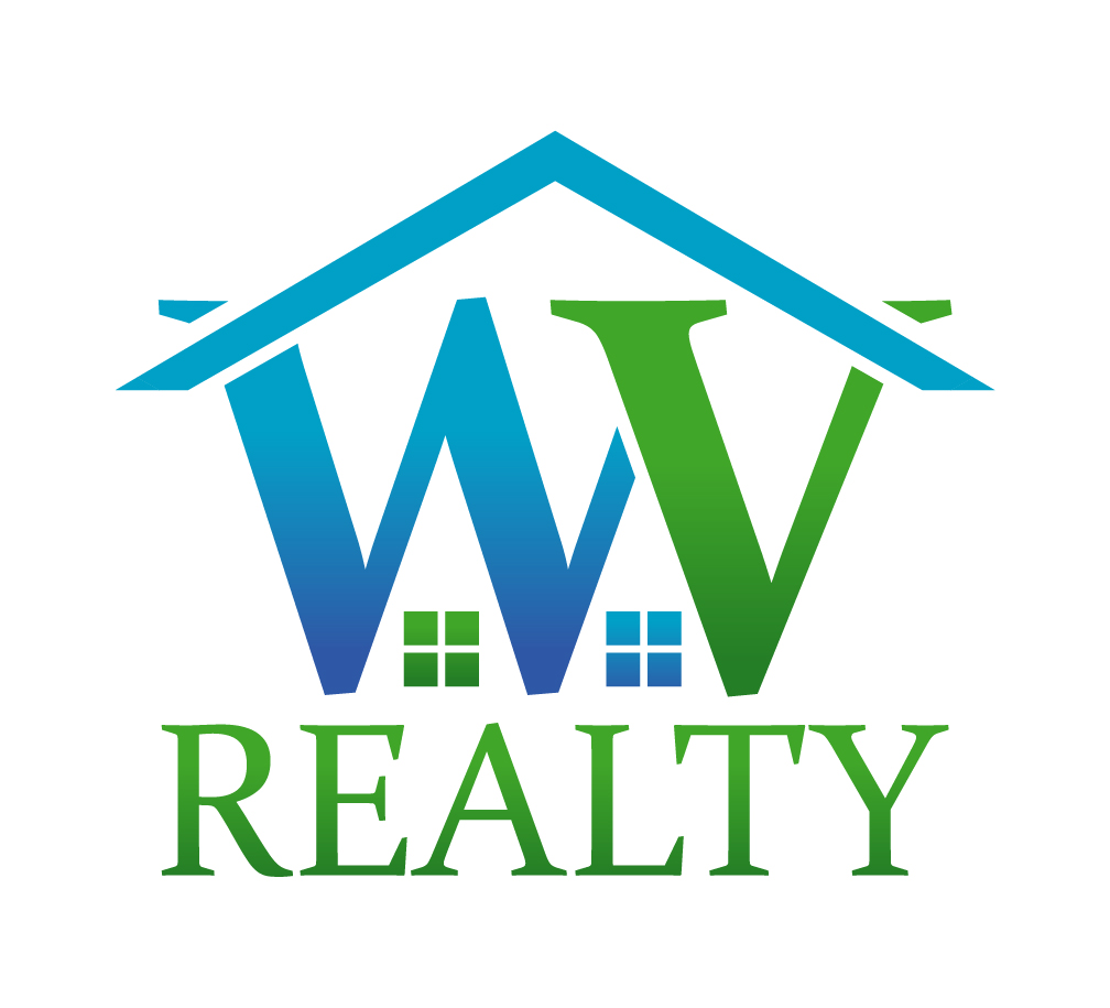 WV Realty Inc.